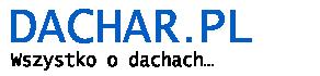 Dachar.pl