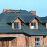 Jaka papa na duży dach