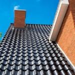 Trudne miejsca montażowe połaci dachowej
