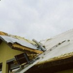 Folie dachowe o specjalnym przeznaczeniu